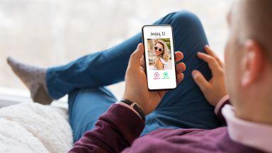 Популярни приложения за срещи препродавали лични данни