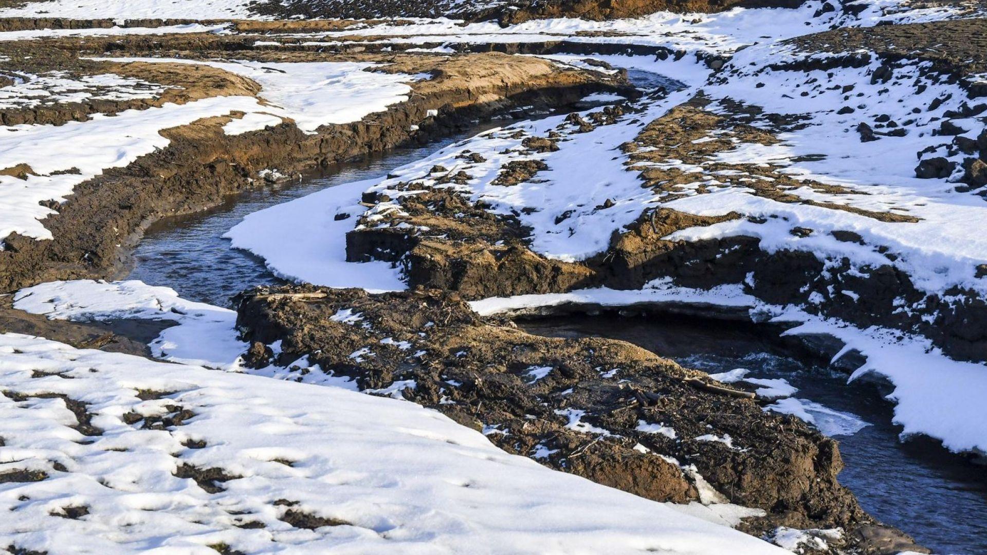 Караниколов обеща решение на водната криза в Перник до дни