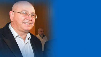 Ще подобри ли Емил Димитров работата на екоминистерството?