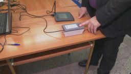Мобилни екипи в Пловдив подменят личните документи