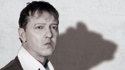 """Валери Йорданов става """"Караконджул"""" в Народния театър"""