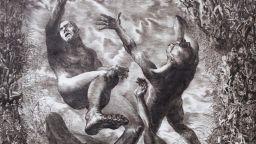 """Онник Каранфилян - """"Танцуващият по въже Хомо Луденс"""""""