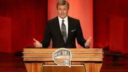 Шефът на най-успешния NBA клуб в последната декада сключи гей брак