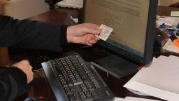 В Бургас търсят 555 преброители и 120 контрольори