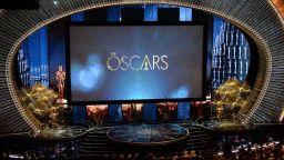 """Отложиха """"Оскар""""-ите за четвърти път в историята на престижните награди"""