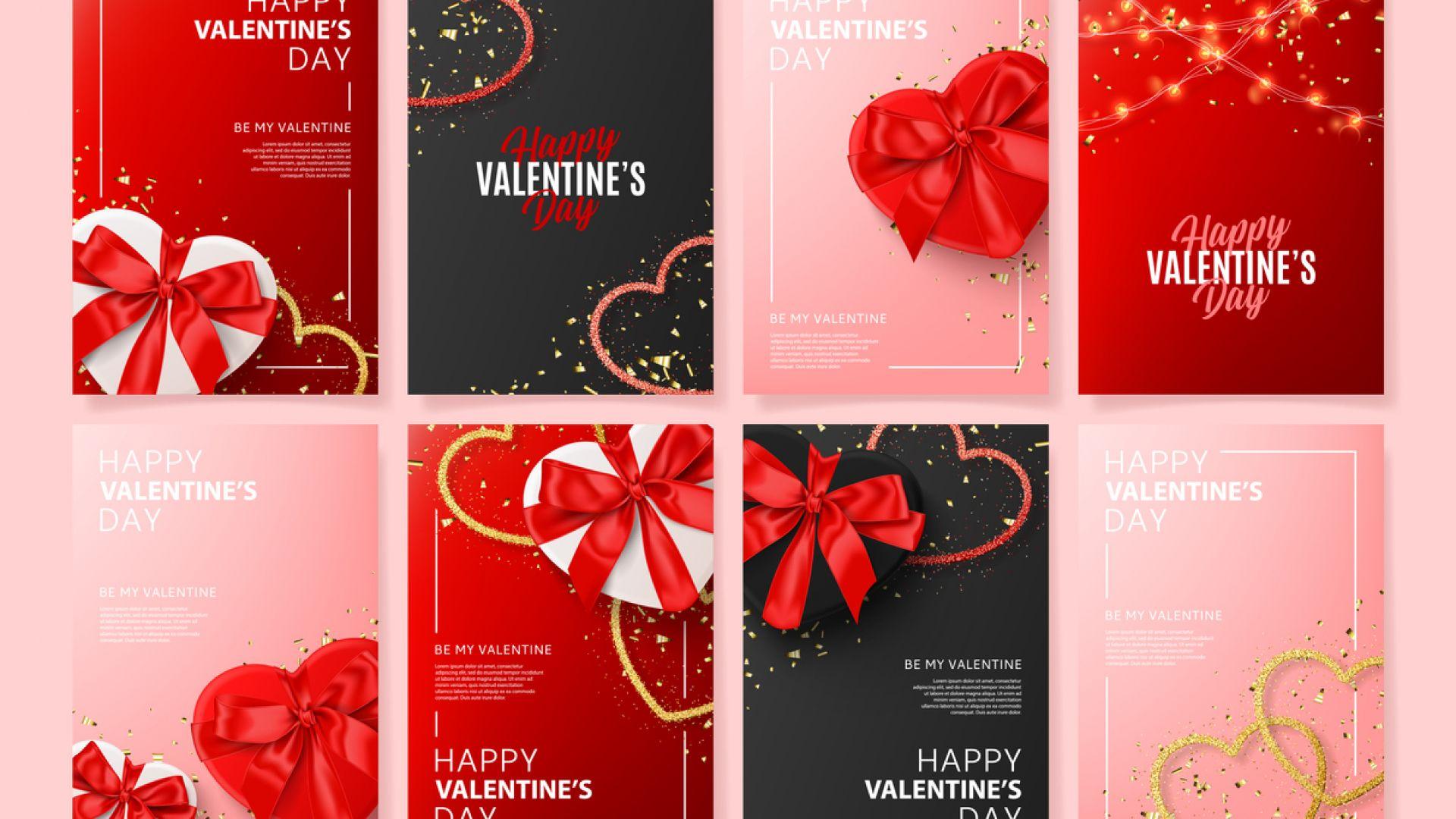 70 000 картички за Св. Валентин получи 104-годишен военен ветеран