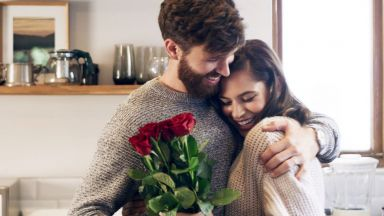 10 любопитни факта за Свети Валентин