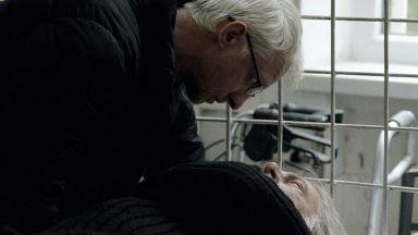 """""""Бащата"""", носител на голямата награда от Карлови Вари, е в Балканския конкурс на 24-я София Филм Фест"""
