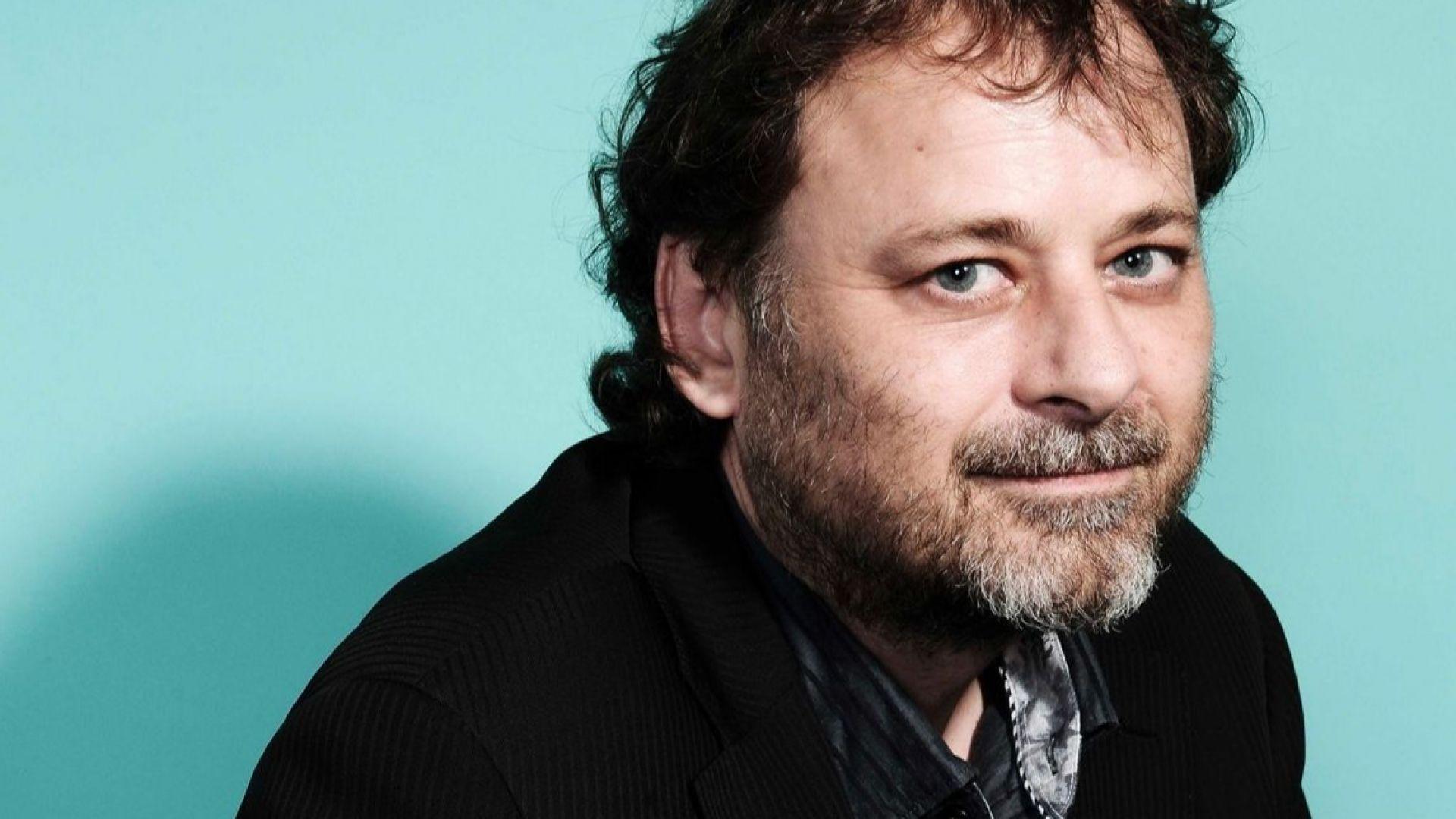 Режисьорът Кристоф Рюжиа е разследван за сексуално насилие над непълнолетна