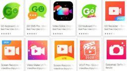 Нов вид безполезни приложения изсмукват хиляди долари чрез смартфоните