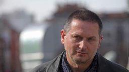 Георги Господинов стана лауреат на италианската литературна награда Ceppo