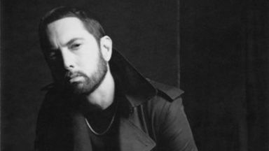 Еминем оглави класацията на Billboard за албуми за десети път