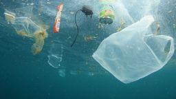 """Темата на януарската """"Киноточка"""" - филмът на Крейг Лийсън """"Океан от пластмаса"""""""
