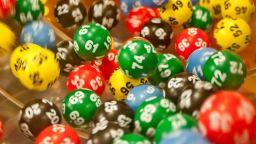 Национална лотария: Национализирането на частен бизнес е недопустимо
