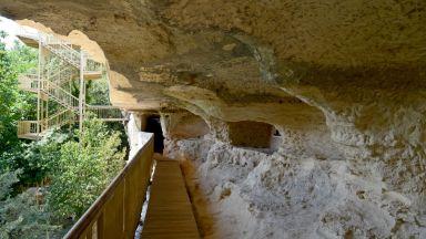 Осем от варненските музеи отварят врати