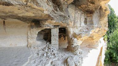 Аладжа манастир е най-посещаваният от музеите във Варна за 2019-та