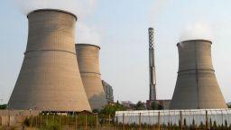 """""""ТЕЦ-Бобов Дол"""" ЕАД: Имаме разрешително за изгаряне и внос на отпадъци"""
