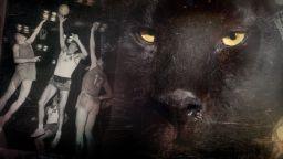 Заветите на Пантерата и защо баскетболът не трябва да забравя героите си