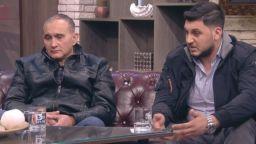 Бащата на убитата Андреа поиска среща с Борисов: Нека законът се промени заради нея