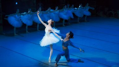 Софийската опера излъчва онлайн три от най-новите заглавия в афиша си