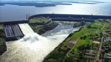 """Асоциация """"Хидроенергия"""": Вецовете не нарушават доставките на вода за питейно-битови нужди"""