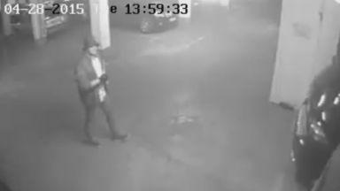 """""""Белингкат"""": Човекът от записа по случая """"Гебрев"""" е участвал в отравянето на Скрипал"""