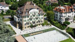 Алпийска езикова ваканция –  достъпно и полезно преживяване и за българи