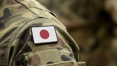 Нова военна формация ще пази Япония от заплахи, идващи от Космоса