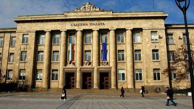 Екстрадират българка във Финландия заради амфетамини