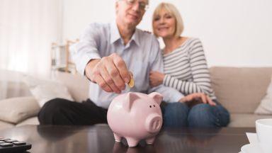 """""""Топлина"""" приключва годината с най-висока доходност сред универсалните пенсионни фондове"""