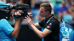 Обявиха датите за Australian Open, мерките за играчите са отхлабени