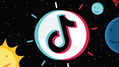 YouTube подготвя конкурент на TikTok