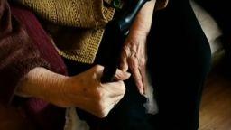 Уволнения в старческия дом на ужасите в Пловдив