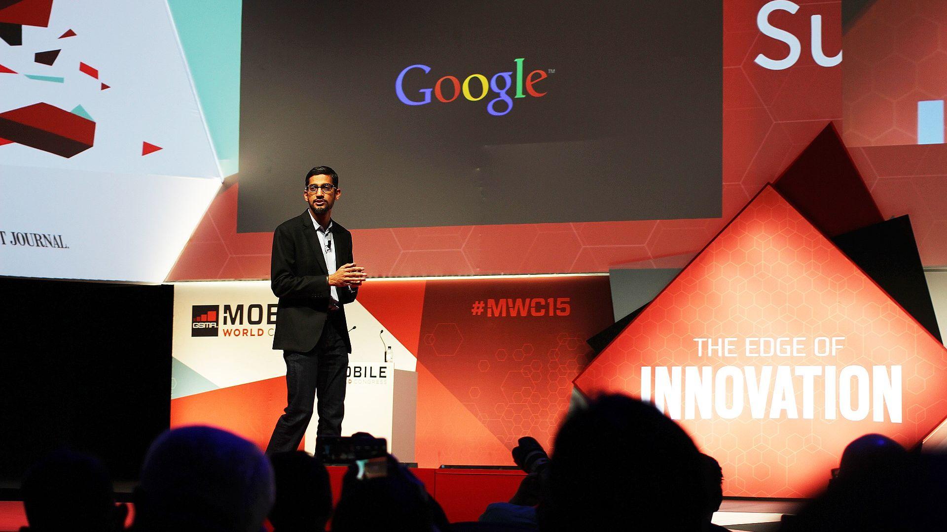 Google: Изкуственият интелект се нуждае от нови правила
