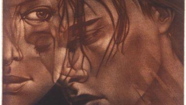 """Колекционерски творби на български и чуждестранни художници - в галерия """"Le Papillon"""""""