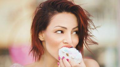 Интуитивното хранене - една не-диета за тези, които мразят диетите