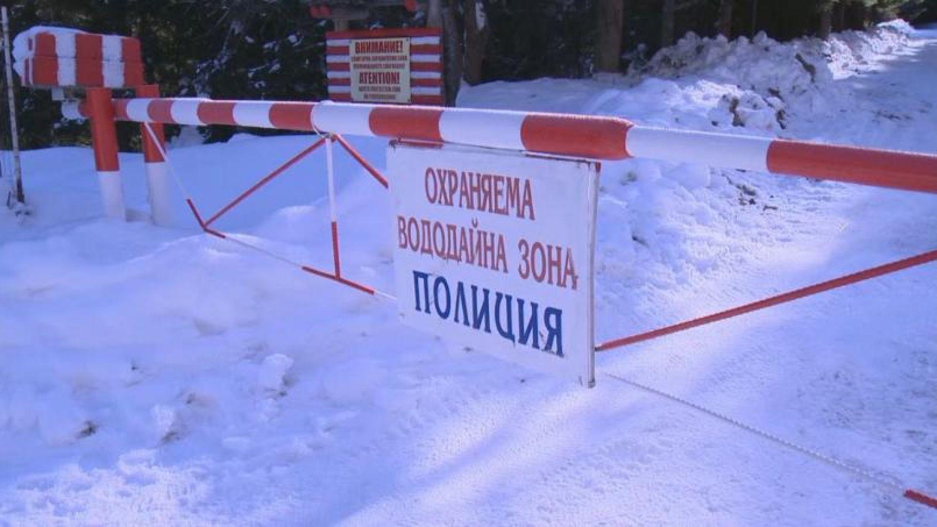 Столичният кмет Йорданка Фандъкова очаква в четвъртък Столичната община да