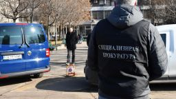 Комисията по хазарта таксувала различно тотализатора и частните оператори