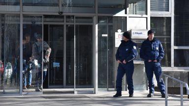 Още двама от Комисията по хазарта обвинени, че са част от групата на Васил Божков