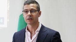 Директорът на БНР Андон Балтаков оттегля оставката си