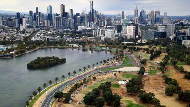 Любопитен ход от Формула 1 за събиране на средства след пожарите в Австралия