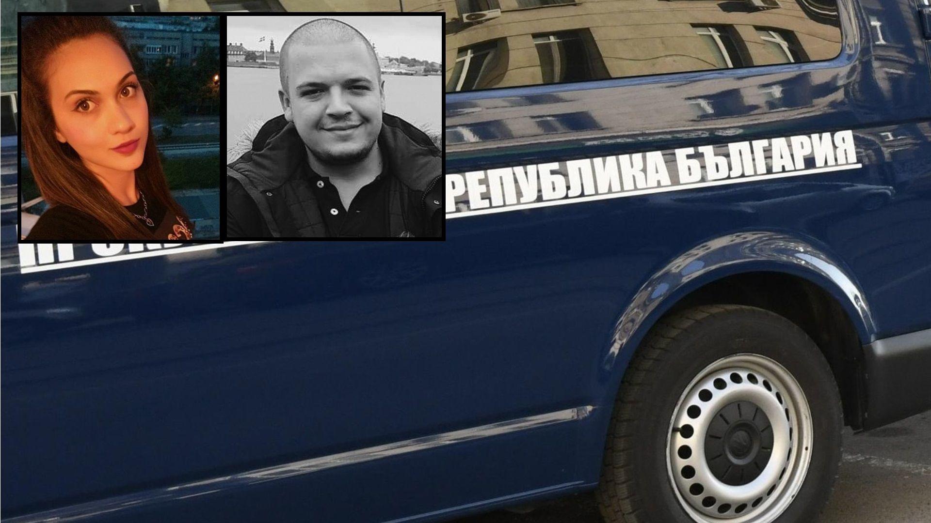 Върховната касационна прокуратура взе на специален надзор делата за убийствата