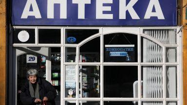 Петър Москов: С електронна система цените на лекарствата може да паднат с до 20%
