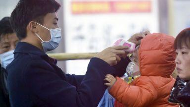 Жертвите на новия коронавирус станаха 26
