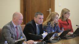 Правителството прие изменения в Закона за патентите и регистрацията на полезните модели