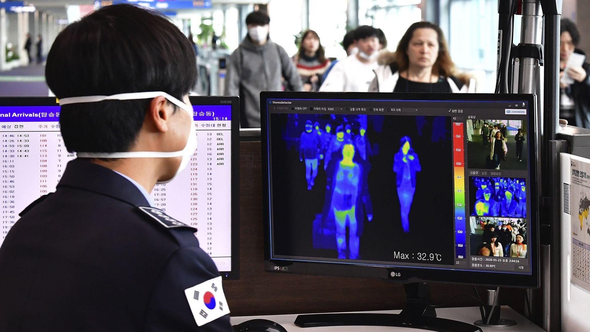 Министерството на външните работи излезе с данни на Световната здравна