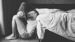 Д-р Цветеслава Гълъбова: От депресията до самоубийството има само една крачка