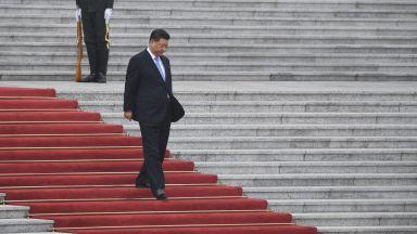 Новият китайски вирус - огромното предизвикателство пред Си Цзинпин