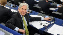 """Джефри Ван Орден: ЕС сгреши, след като затвори блоковете в АЕЦ """"Козлодуй"""""""