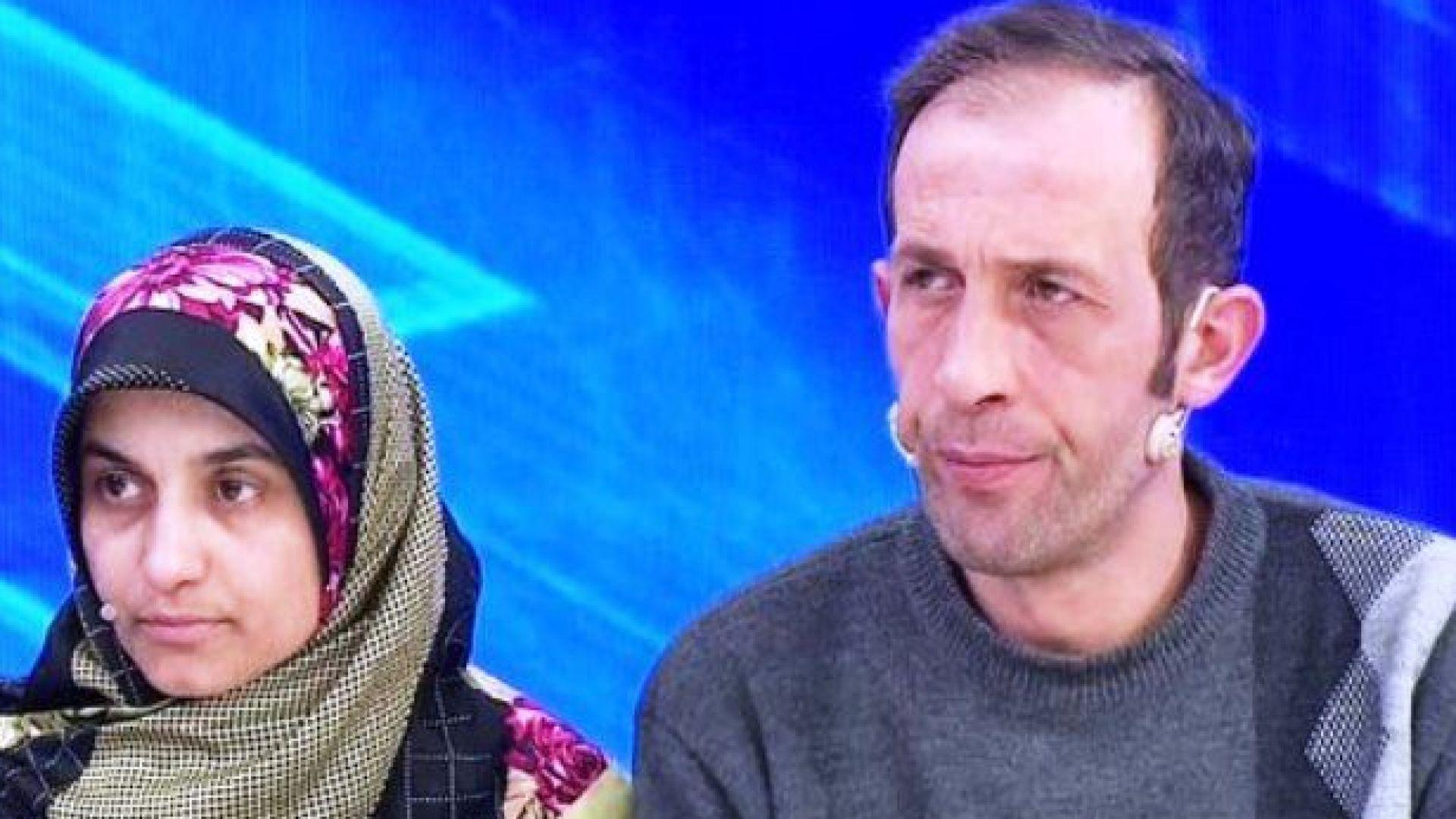 """Искат доживотна присъда за главата на """"най-ужасяващото семейство""""  в Турция"""